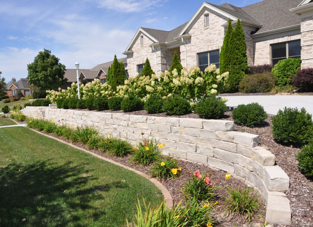 Our services brownwoods associates landscape architects for Associate landscape architect